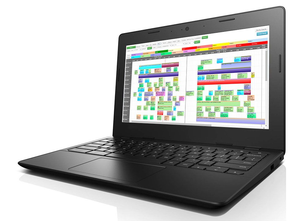 myFLO laptop4