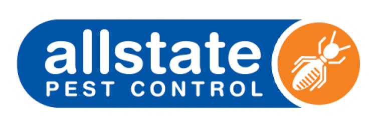All State Pest Control