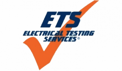 ETS Electrical Testing Services