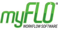 myFLO is your complete field service management system