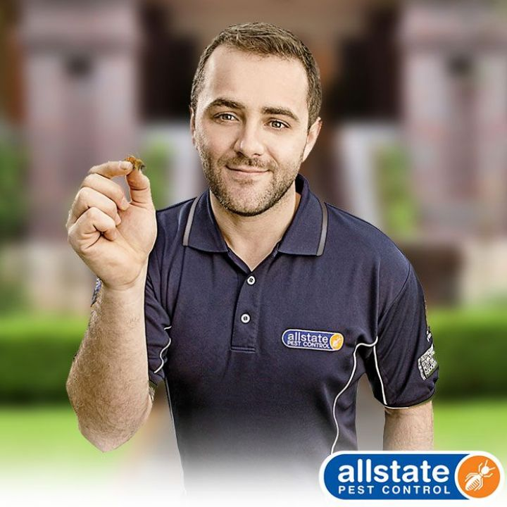 Allstate Pest