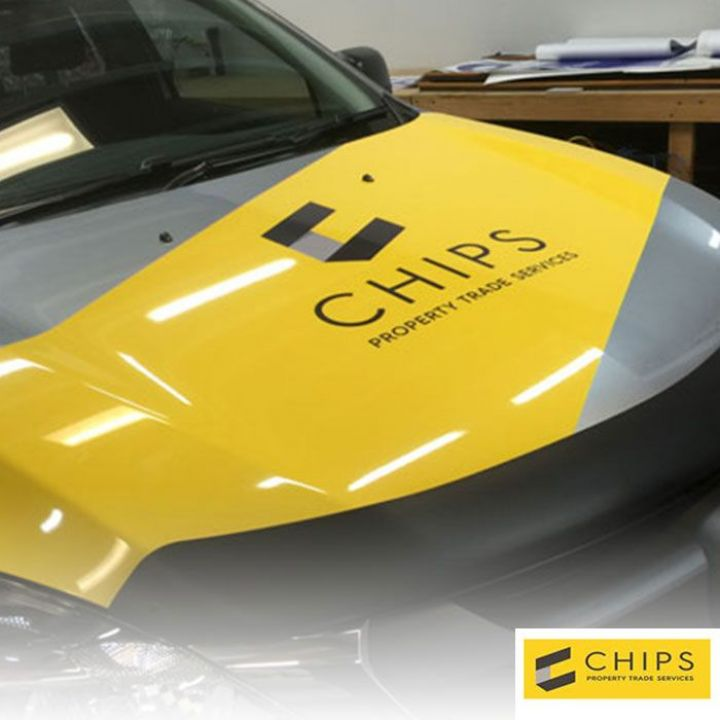 Chips Property Trade Services